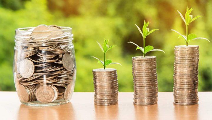 How to start saving money today