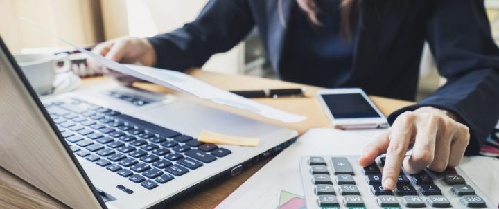 5 tips to save on TAX Money
