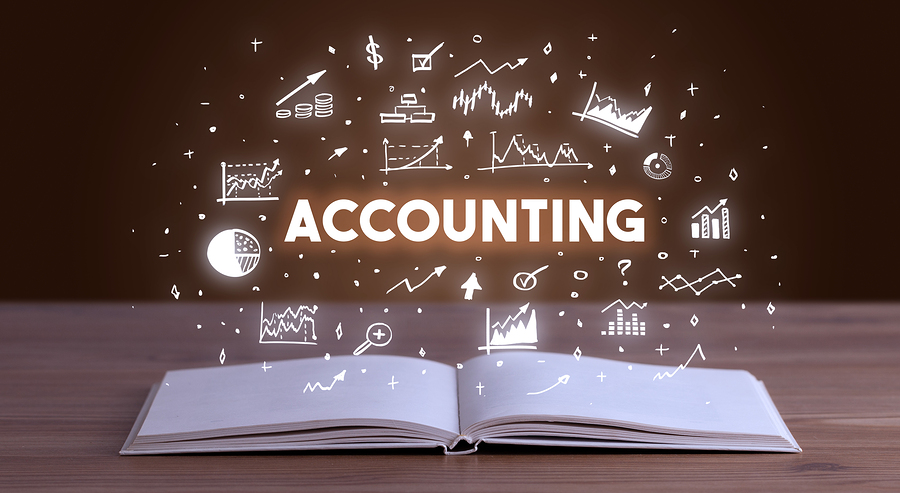 Does your business need an accountant? - HiTek Accounting